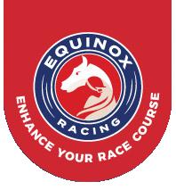 Equinox Racing